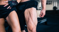 Male-Female-Muscular-Legs-Quads