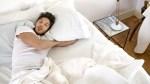 Man-Sleep-Sleeping-Akward-Position