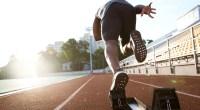 Man-Sprinting-Track