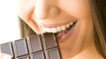 Mouth-Eating-Chocolate