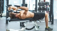 Nuetral-Grip-Dumbbell-Tricep-Extension