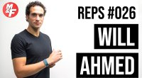 Reps-Will-Ahmed
