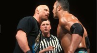The Rock's Top 10 WWE Matches