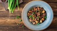 Sauteed-Mushrooms-Bowl