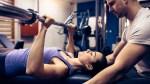 Training-Partner-Looking