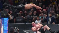 The Top 10 Moments from WWE SummerSlam 2019