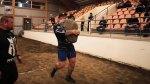 Hafthor Björnsson World's Strongest Man