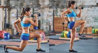 1109-Reverse-Lunge-Arm-Drive