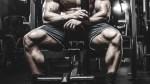 Bodybuilder-Bench-Legs