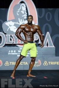 Corey-Morris-Athlete