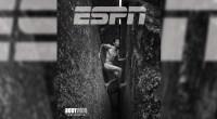 ESPN-Bodybook-Alex-Honnold-Free-Solo-Rock-Climber