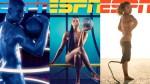 ESPN-Bodybook-Tri-Promo