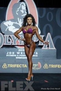 Etila-Santiago-Santos-Athlete