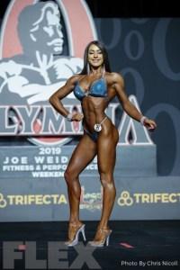 Francesca-Stoico-Athlete