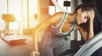 Girl-Tired-Frustrated-Headache-Treadmill
