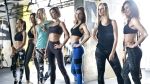 Group-Of-Fitness-Girls-Posing