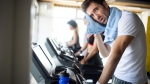 Guy-Upset-On-Treadmill