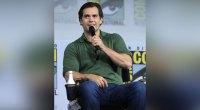 Henry Cavill Could Leave DC to Play a Marvel Superhero