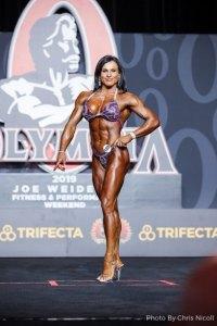 Liudmila-Somkina-Athlete