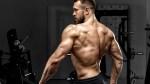 Muscular--Man-Back-Posing-Gym.