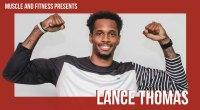 NBA-New-York-Knicks-Lance-Thomas