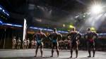 Olympia-Behind-The-Scene-Open-Bodybuilder-Lineup
