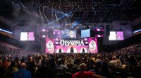 Olympia-Behind-The-Scene-Orleans-Arena