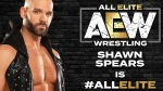 Shawn-Spears-AEW-Promo