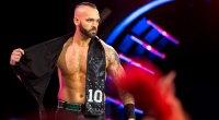 Shawn-Spears-Wrestler-AEW