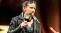 Shayna-WWE-NXT-Microphone