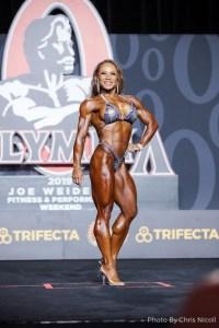 Tamara-Vahn-Athlete