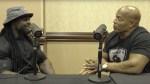 William-Bonac-Shawn-Ray-Interview-Mr-Olympia-2019