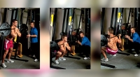 new-SMITH-MACHINE-FRONT-SQUAT-TO-BACK-SQUAT-copy