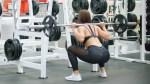 The 5 Best Beginner Exercises for Women