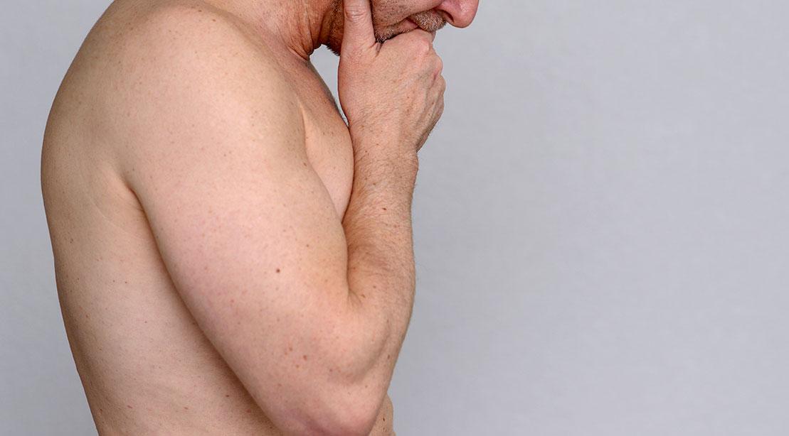 Mascul Adult jucărie sexuală silicon medicale elastic penisului întârziat inel
