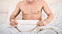 10 Problems You're Having with Your Penis—And What to Do About Them