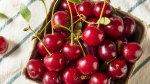 Tart Cherries