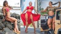 Rising Phoenixes: The Women of Wings of Strength