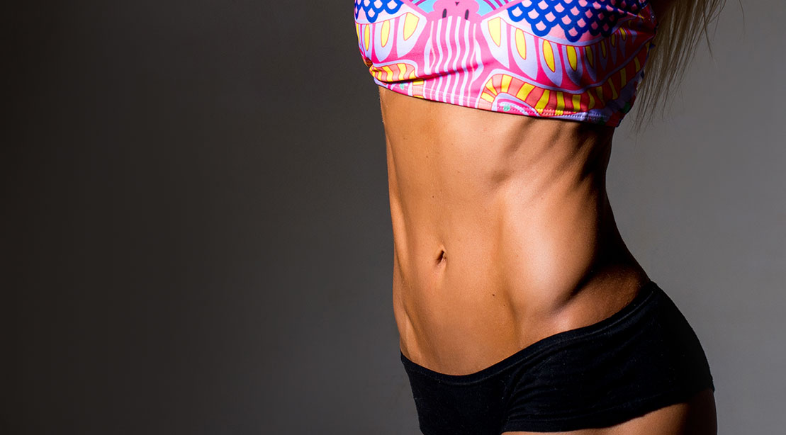 Our Top 20 Workouts of All Time