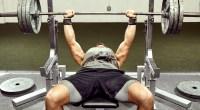 Bench-Press-Barbell-Grip