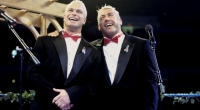Billy-and-Chuck-Getting-Married