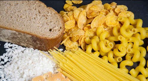 5 Macronutrient Myths You Should Stop Believing