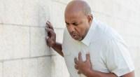 Elder-Man-Clenching-Chest-Heart-Attack