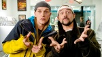 Jay-and-Silent-Bob-Kevin-Smith