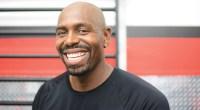 Kariem-McCline-KM-Elite-Boxing