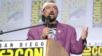 Kevin-Smith-Talking-Comic-Con-San-Diego