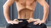 Man-Doing-Yoga-Vacuum-Sucking-In-Stomach.