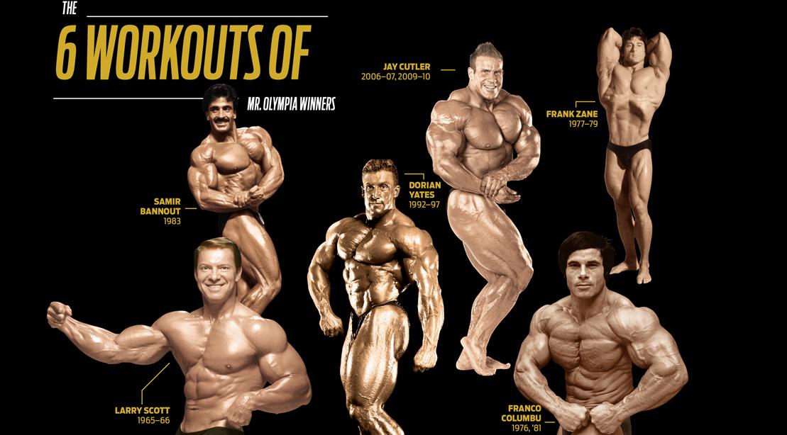 Mr-Olympia-Legends-Jay-Cutler-Samir-Bannout-Larry-Scott-Dorian-Yates-Jay-Cutler-Frank-Zane-Franco-Columbu.jpg