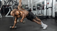 RENEGADE-DUMBBELL-ROW-TO-T-PLANK