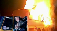 Steve-Cold-Austin-Bus-On-Fire